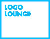 Logo lounge