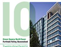 Top 10 Green Buildings Whitepaper