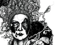 Rotten Fantom / Wild Honey