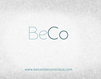 Beco - animation for Comodo Screen