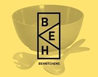 BEH Kitchens