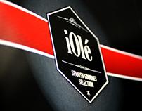 iOlé Gourmet