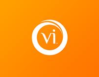 Vi Technology