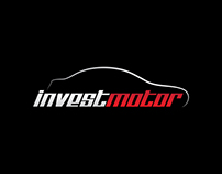 Investmotor