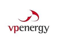 VP Energy