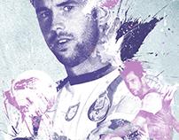 FC Porto | Poster
