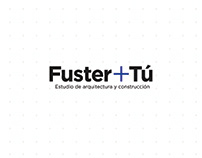 Fuster+