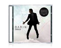Darin - Lovekiller