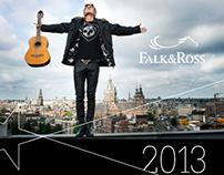 Falk&Ross 2013