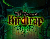 the Dreams: Birdtrap