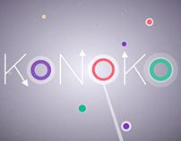 Konoko