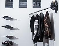 dromos Concept Store