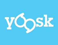 Yoosk