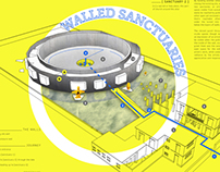 Revival of the Silo - Walled Sanctuaries