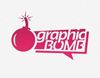 Graphic Bomb