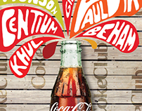 Coke Club 2012
