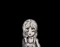 Trailer: Alice
