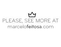 marcelofeitosa.com