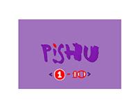 PISHU(1-10)