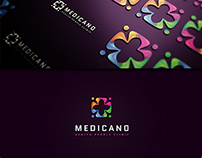 Check Medical Logo