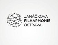 Janacek philharmonic orchestra