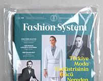Fashion System