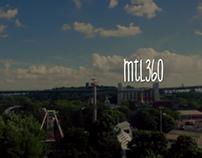 Mtl360