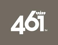 461 Kings