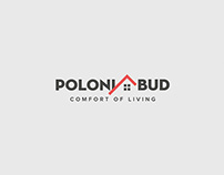 Rebranding marki Polonia Bud.