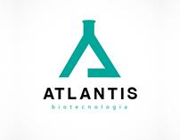 Atlantis Biotec