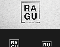 Consulting agency RAGU