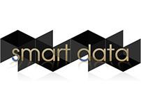 Branding, Logo, UI-Design