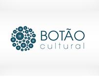 Botão Cultural