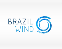 Brazil Wind