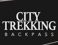 CityTrekking