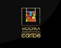 Mochila Audiovisual del Caribe