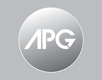 APG Pitch