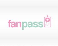 Fan Pass
