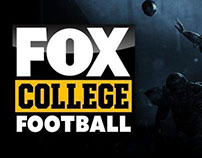 FOX CFB