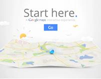 Google - Start Here