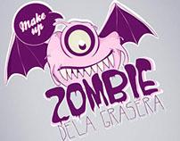 Logo / Identidad