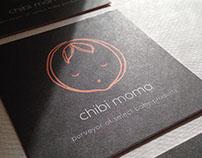 Chibi Momo
