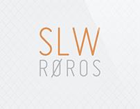 SLW Røros