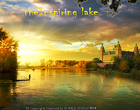 New Manipulation : The Inspiring Lake