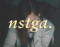 nstga. | a photography project