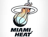 NBA+Art