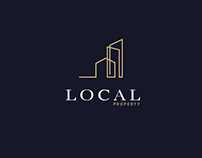 Local Property //Real Estate