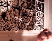 Schilderingen