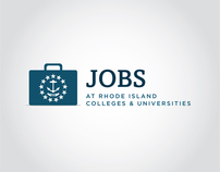 Jobs at Rhode Island Colleges & Universities - Identity