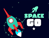 Space Go [ Serious Game]